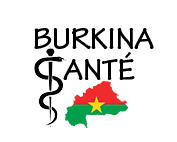 PetitLogoBurkina